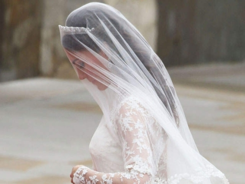kate-middleton-wedding-veil