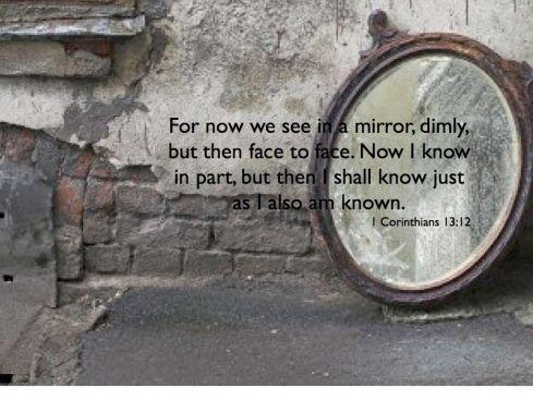 mirror.001