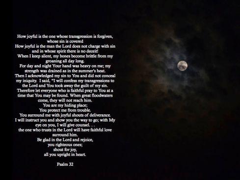 Psalm 32.001
