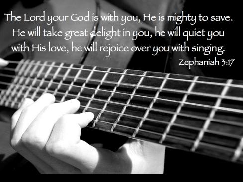 zephaniah 3.17.001