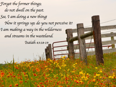 Isaiah 43.001