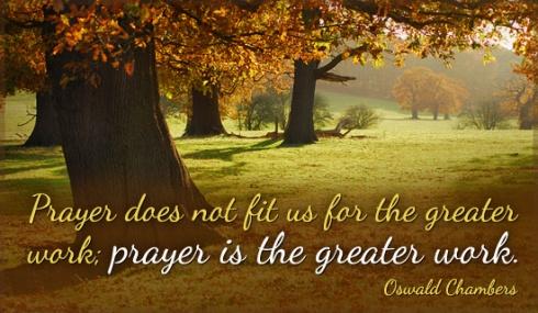 oswald-chambers-prayer-550x320