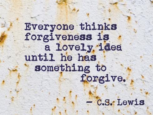 CS Lewis_forgiveness.001