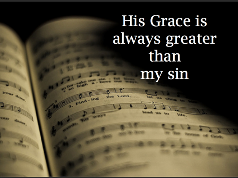 grace greater than sin.001