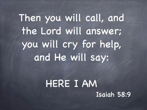 isaiah 58_9.001