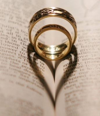marriage through the lens of scripture