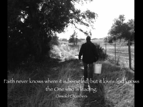 Oswald Chambers - Faith (2).001