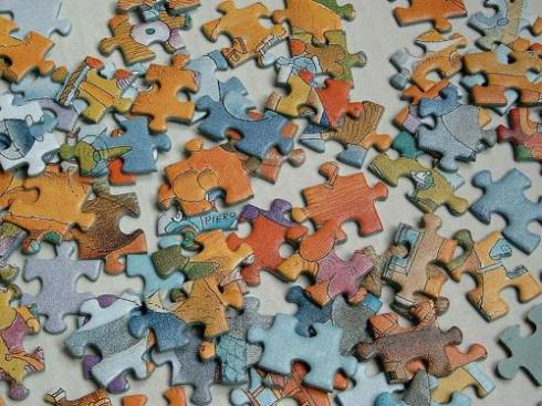 jigsaw_puzzle